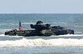 Unitas Gold amphibious assault exercise DVIDS168750.jpg