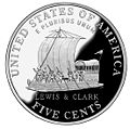 United States 2004 keelboat nickel, reverse.jpg