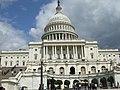 United States Capitol, Washington.jpg