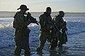 United States Navy SEALs 175.jpg