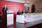 United States Trains Faculty of Pakistan Institute of Fashion and Design (15804264057).jpg