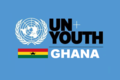 United Youth Ghana.png