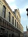 Universiteitshal Naamsestraat bovenverdieping.jpg