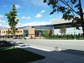 University Centre (UBC Okanagan).jpg