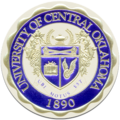 University of Central Oklahoma-image.png