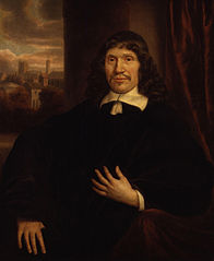 Unknown man, formerly known as Wenceslaus Hollar