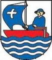 Unteraegeri-Blazono.png