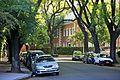 Upper Class Buenos Aires (6479825651).jpg