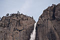 Upper Yosemite Falls (5651029091).jpg