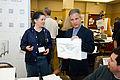 Urban planners look at Biloxi plans - Flickr - Knight Foundation (1).jpg
