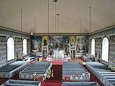 Fil:Urshults kyrkas interiör001.JPG