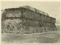 Utgrävningar i Teotihuacan (1932) - SMVK - 0307.e.0032.tif