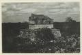 Utgrävningar i Teotihuacan (1932) - SMVK - 0307.f.0109.tif