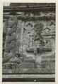 Utgrävningar i Teotihuacan (1932) - SMVK - 0307.g.0024.tif