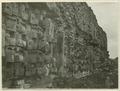 Utgrävningar i Teotihuacan (1932) - SMVK - 0307.i.0030.tif