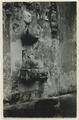 Utgrävningar i Teotihuacan (1932) - SMVK - 0307.k.0027.tif