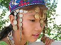 Uzbeki girl.jpg