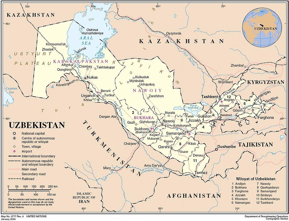 Fileuzbekistan mapg wikipedia fileuzbekistan mapg gumiabroncs Images