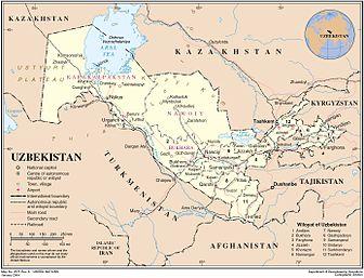 Uzbekistan map.jpg
