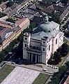 Vác Cathedral.jpg