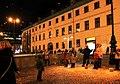 Vánoce Praha 2014 15.jpg