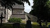 Fil:Värmdö kyrka 2016 03.jpg