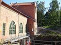 Västerkvarn kraftstation.jpg