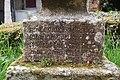 Vía crucis 12 - Melias, O Pereiro de Aguiar.jpg