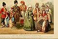 Völkerkunde (1885) (14782157405).jpg