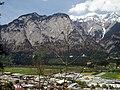 Völs, Tirol1.jpg