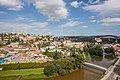 Výhled ze Šeptouchova, Ledeč nad Sázavou 2019 03.jpg