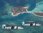 VAW-121 Key West Two Plane Formation.jpg