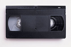 Video home system wikipdia a enciclopdia livre vhs cassetteg ccuart Image collections