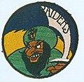 VMF-452 WWII Logo.jpg