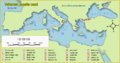 Vahemeri4.png