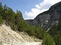 Val Prüna - panoramio - schoella.jpg