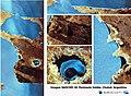 Valdes Peninsula as seen by SAOCOM 1B.jpg