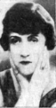 Valentine Thomson, 1933 (retouched).png