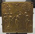 Valerio belli, battesimo di cristo, 1510 ca..JPG