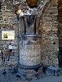 Valkenburg, Kasteelruïne, ridderzaal06.jpg