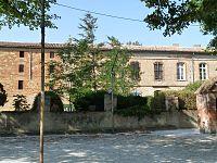 Vallegue castle.JPG