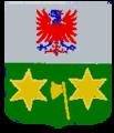 Vallentuna City Arms.png
