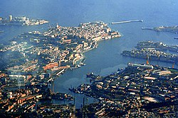 Valletta and the Grand Harbour.jpg