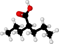 Valproic acid-optimized-ball-and-stick-model.png