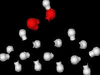 Valproïnezuur-geoptimaliseerd-ball-and-stick-model.png