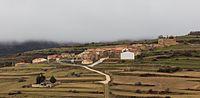 Valtajeros, Soria, España, 2016-01-03, DD 05.JPG