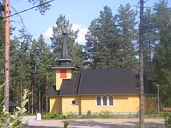 Valtimo Orthodox church.jpg