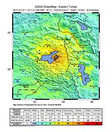 Van EQ intensity USGS.jpg