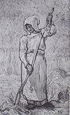 Van Gogh - Bäuerin mit Harke.jpeg