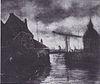 Van Gogh - Stadtansicht mit Gracht und Zugbrücke.jpeg